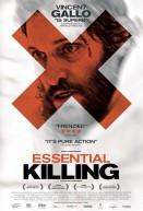 essentialkilling