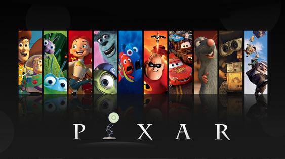 dinosaurs the human mind on disney s pixar slate doddle news
