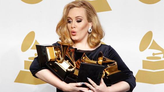118cc2f70bbf http   news.doddleme.com wp-content uploads 2012 02 Adele-Grammys.jpg