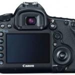 Canon5DMkIIIDSLRpriceddated
