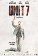 Unit-7-poster
