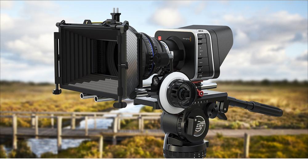 Nab 2012 Blackmagic Design Introduces 2 5k Resolution Cinema Camera With 13 Stops Dynamic Range Doddle News