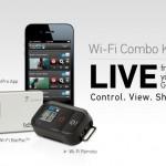 Wi-Fi_ComboKit_012