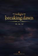 breaking-dawn-2