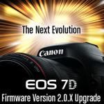 eos7d-firmware