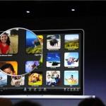 The New MacBook Pro With Retina Display (Photo: AppleInsider)
