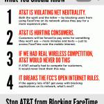 att-facetime-infographic