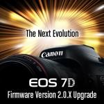 eos7dfirmware20