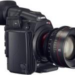 eosC500-550x398