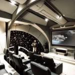 starwars_theatre