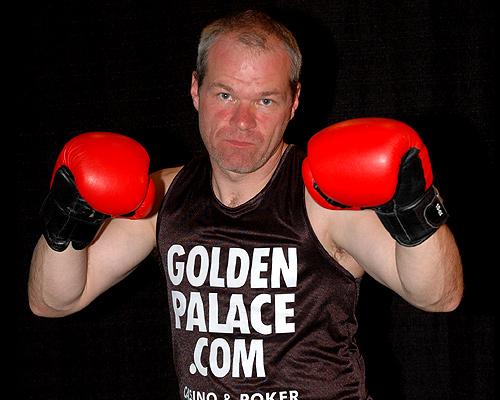 uwe-boll-boxing.jpg