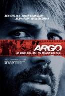 argo poster new