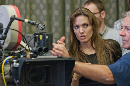 http://news.doddleme.com/wp-content/uploads/2012/12/angelina-jolie-directing.jpg
