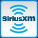 SiriusXM Logo