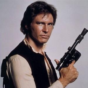 Han-Solo_480x480