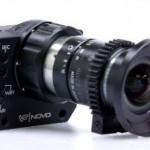 Novo-Digital-Camera