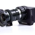 Novo-GoPro-Camera