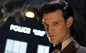matt-smith-tardis-doctor-who
