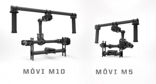 movi-600x322