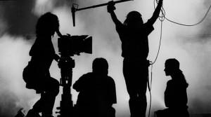 film set production filmmaking video