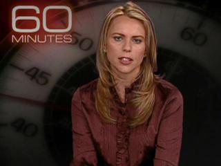 CBS News Puts 60 Minutes Reporter Lara Logan On Leave
