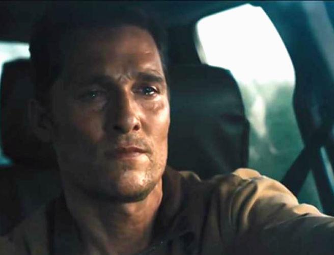 Matthew-McConaughey-intersteller.jpg