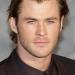 Chris_Hemsworth_Thor_2_cropped