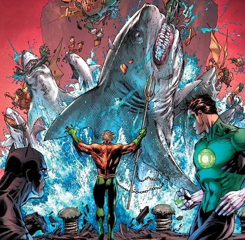 [Obrazek: Aquaman-Movie-Justice-League-Shared-Univ...ussion.jpg]