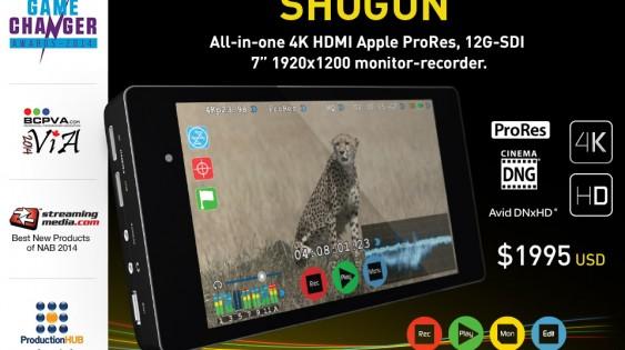 shogun-productpage