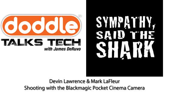 DodddleTalksTech-Black-Magic-Pocket-Camera