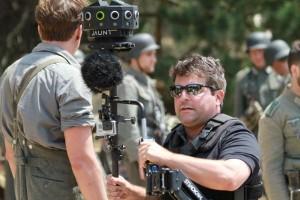 jaunt-vr-camera-steadicam-operator