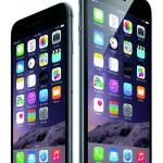 iphone 6 iphone 6-1