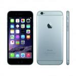 iphone 6 iphone 6-2