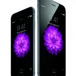 iphone 6 iphone 6-4