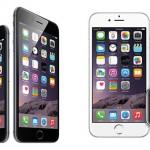 iphone 6 iphone 6 plus apple watch
