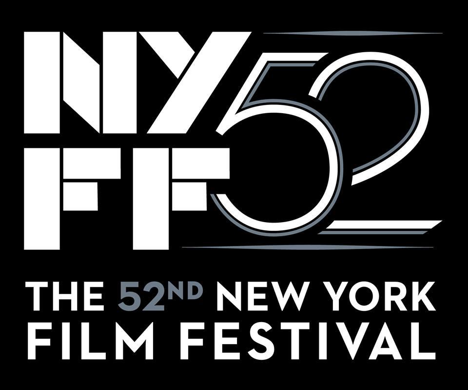 new-york-film-festival-2014