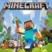2317972-2224507-box_minecraft
