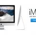 iMac with Retina