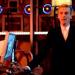 Doctor Who season series 8