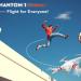 phantom1trainer