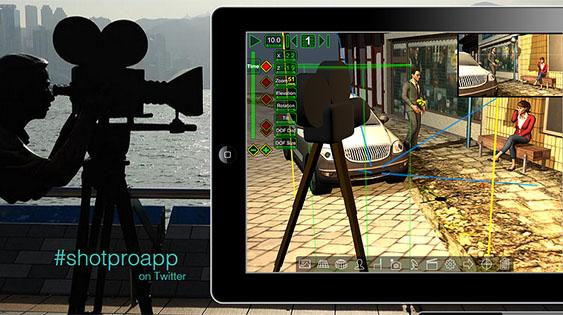 shotpro-app