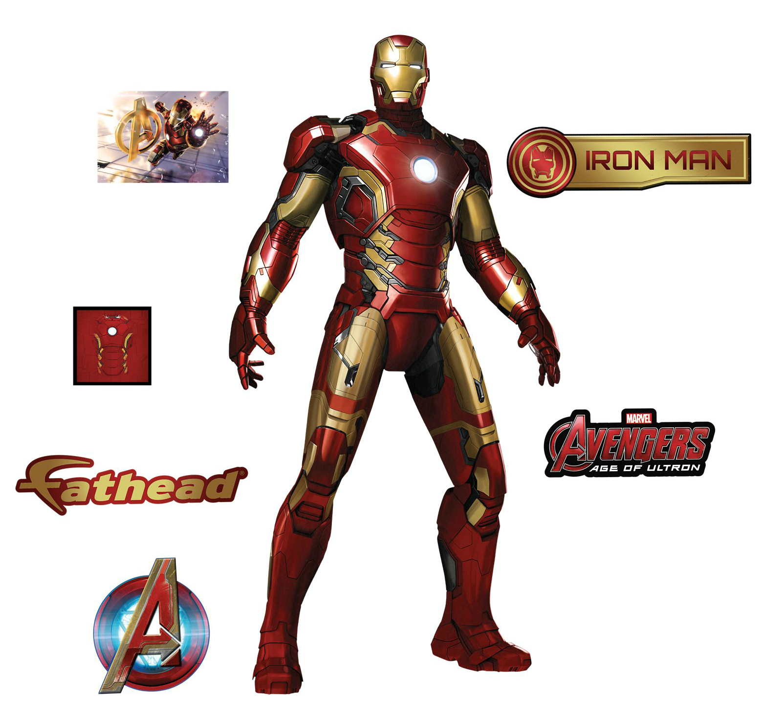 The Avengers Age of Ultron Hulk Avengers Age of Ultron Iron