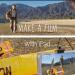 Make-a-Film-660x400