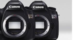 canon-5ds-5ds-r