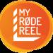 my rode reel RØDE