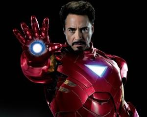 iron-man-tony-stark
