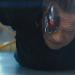 terminator: genisys image