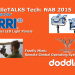 doddleTALKSTech-ARRI-Skypanels