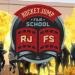 rjfs-logo-full-d2d19a46f02015e17ede77ffd5bf4116