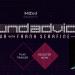 soundadvicetour
